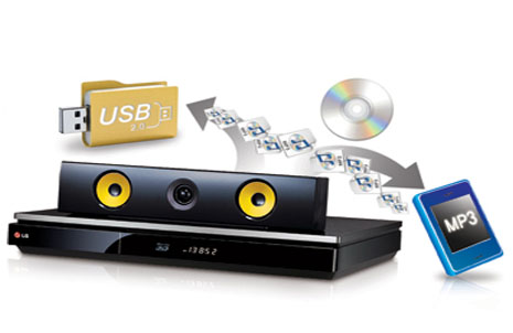 USB Direct Recording_Playback-COPY-1-COPY-1