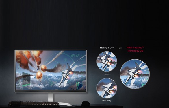 03_3-Tear-Free-Gaming-with-AMD-FreeSync-Technology-27UD69_D_V56