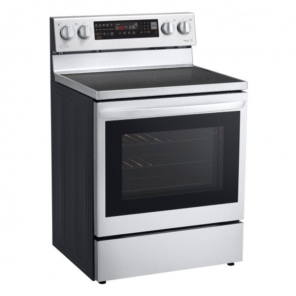 ELECTRIC-SINGLE-OVEN-RANGE_SILVER