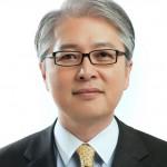 LG-CEO-Brian-Kwon