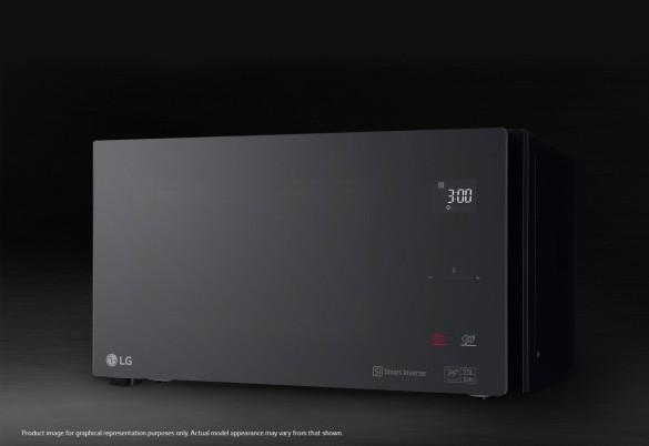 Microwaven_I-Square_180717_D_v2