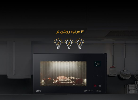 NeoChef_2016_Feature_11_LED-Lamp_D