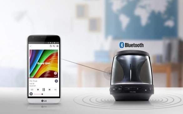 PH1-18072017_03_Bluetooth-Compatibility_D