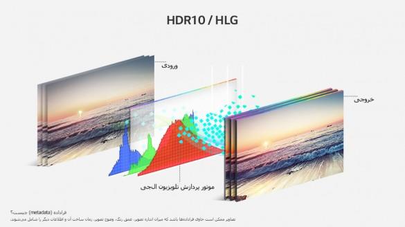 UJ63_D_Active-HDR-with-Dolby-VisionG-(sub-2)-08072017-Desktop-V2