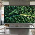 Why-we-should-buy-8K-TV-1-770x470