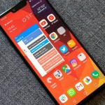 lg-g8-home-screen-full-800x450