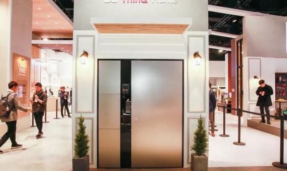 002-lg-thinq-home-door-756x450