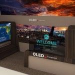 LG-Display-OLED-Displays-for-Airplanes-at-CES-2020-qw