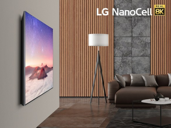 LG-NanoCell-TV75NANO992