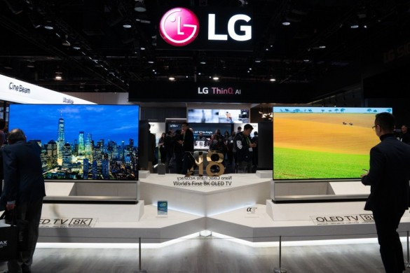 LG-OLED-TV-8K_01-1024x682
