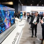 LG-OLED-TV-8K_04