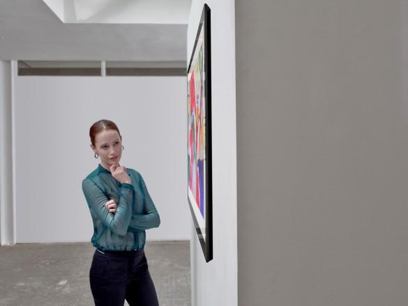 LG-OLED-TV_GX-Gallery01