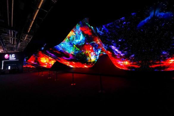 LG-OLED-Wave-02