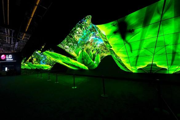LG-OLED-Wave-03
