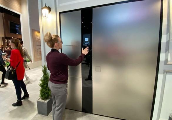 lg-smart-door-ces-2020-01-1024x717