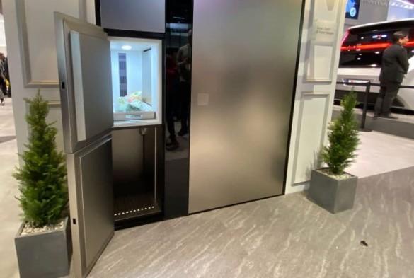lg-smart-door-ces-2020-02-750x504