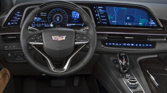 04-2021-Cadillac-Escalade_16x9