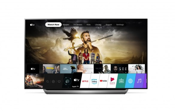 Apple-TV-App-Now-on-2019-LG-TVs-_011