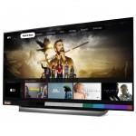 Apple-TV-App-Now-on-2019-LG-TVs-_02
