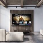Apple-TV-App-Now-on-2019-LG-TVs-_03