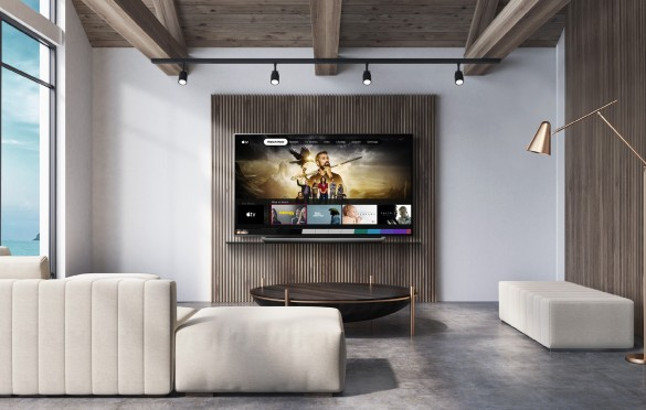 Apple-TV-App-Now-on-2019-LG-TVs-_03
