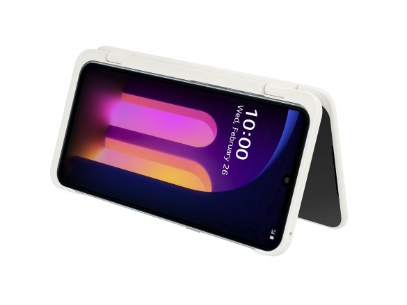 LG-Dual-Screen_White-02
