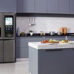 LG-InstaView-Refrigerator-with-ThinQ-CES-770x470