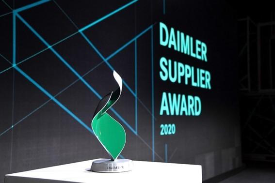 Daimler-Supplier-Award-02