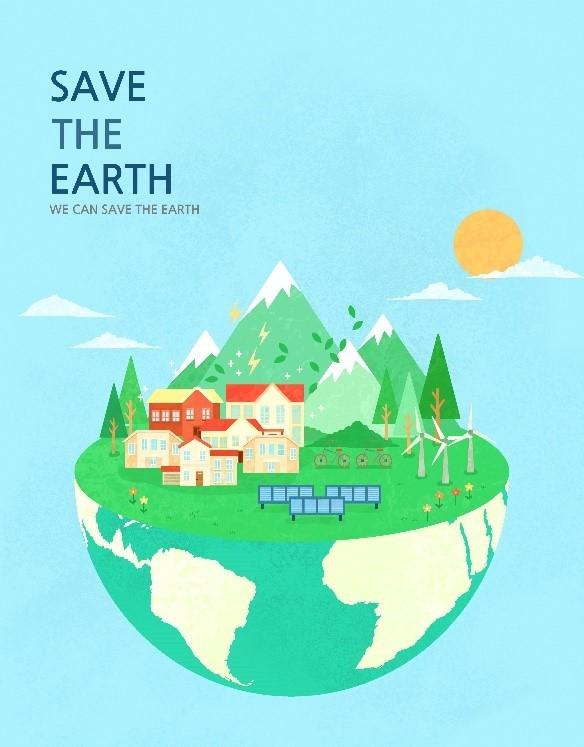 LG-Earth-Day-01