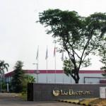 LG-Electronics-Indonesia_01