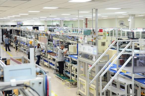 LG-Electronics-Indonesia_02