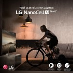 LG-NanoCell-Indoor-Cycle-Challenge-02