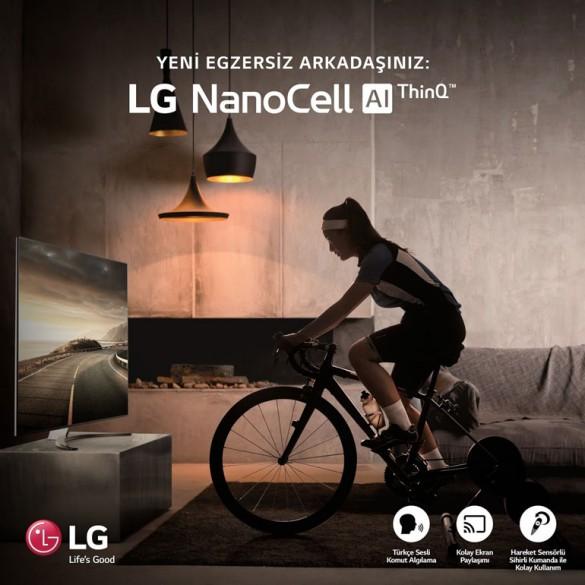 LG-NanoCell-Indoor-Cycle-Challenge-02