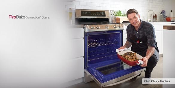 LG-ProBake-Convection-Range-Chef