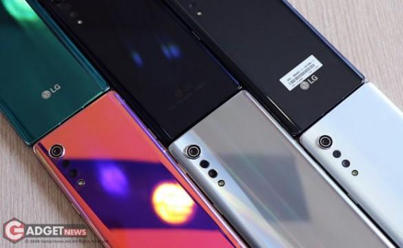 LG-Velvet-Hands-on43-copy-620x382