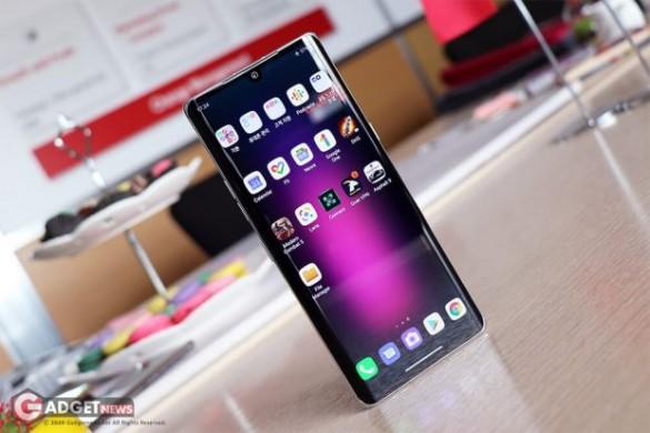 LG-Velvet-Hands-on47-copy-620x413