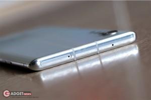 LG-Velvet-Hands-on58-copy