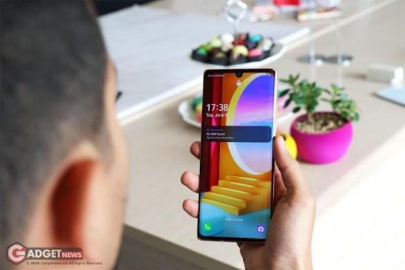 LG-Velvet-Hands-on61-copy-620x413