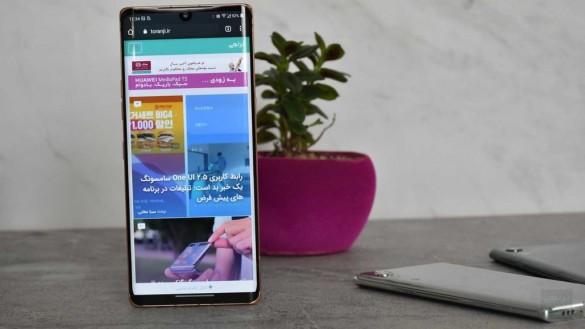 LG-Velvet-Toranji-Review-30-1024x576