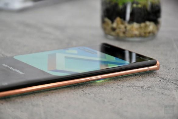 LG-Velvet-Toranji-Review-39-1024x683
