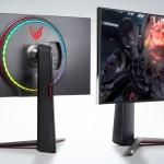 LG-UltraGear_01