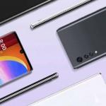 LG-Velvet-4G-AuroraGray