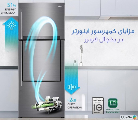 compressor-inverter-in-refrigerator-freezer