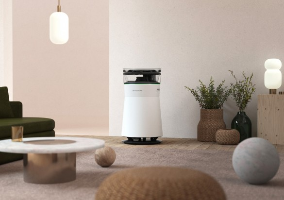 lg-signature-brand-art-culture-santi-zoraidez-studio-air-purifier-w