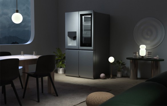 lg-signature-brand-art-culture-santi-zoraidez-studio-refrigerator-w