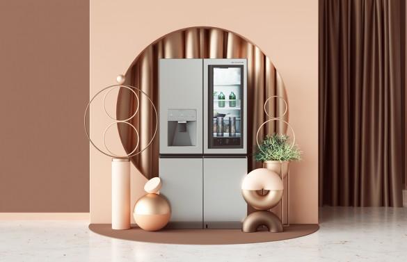 lg-signature-brand-peter-tarka-front-view-refrigerator-w