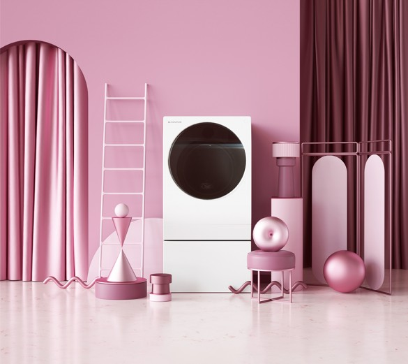 lg-signature-brand-peter-tarka-washing-machine-pink-w