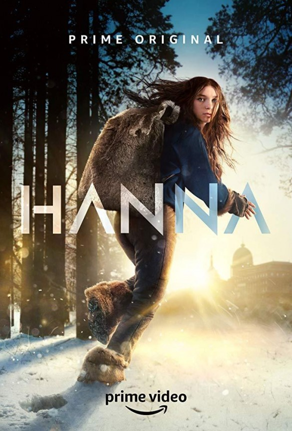 Hanna_TV_Series-443575660-large
