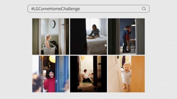 LG-Come-Home-Challenge-02