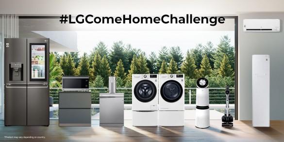 LG-Come-Home-Challenge-03